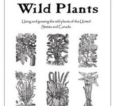 The Uses of Wild Plants