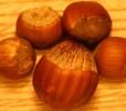 Ecos American Hazelnut