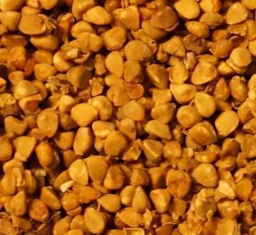 Kuwa (Mulberry) Seeds